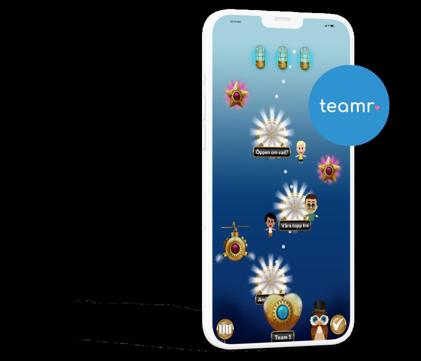 Teamr_iPhone_12_Clay